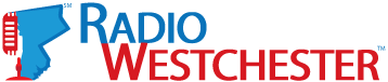 Radio Westchester ™ Local NYC Talk